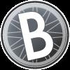 BALANCE WEB BUTTON BLUE100.png