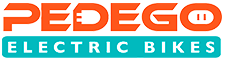 Pedego Logo PNG 2019.png