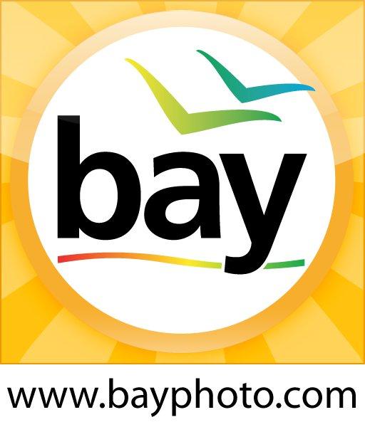 bayphoto.jpg