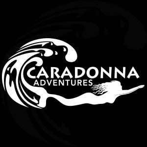 caradonna.png