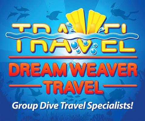 Dream Weaver Travel.jpg