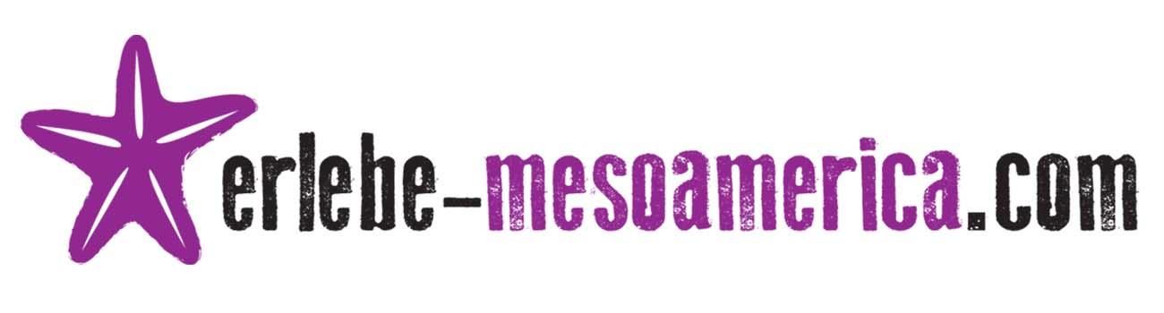logo_mesoamerica-ID-90394d6d-68d8-4de0-a578-0cf3478b255c.jpg