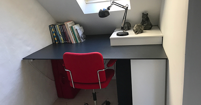 kontor17.jpg
