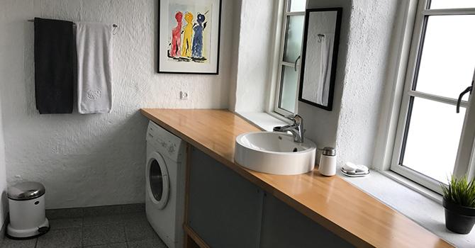 badeværelse.jpg