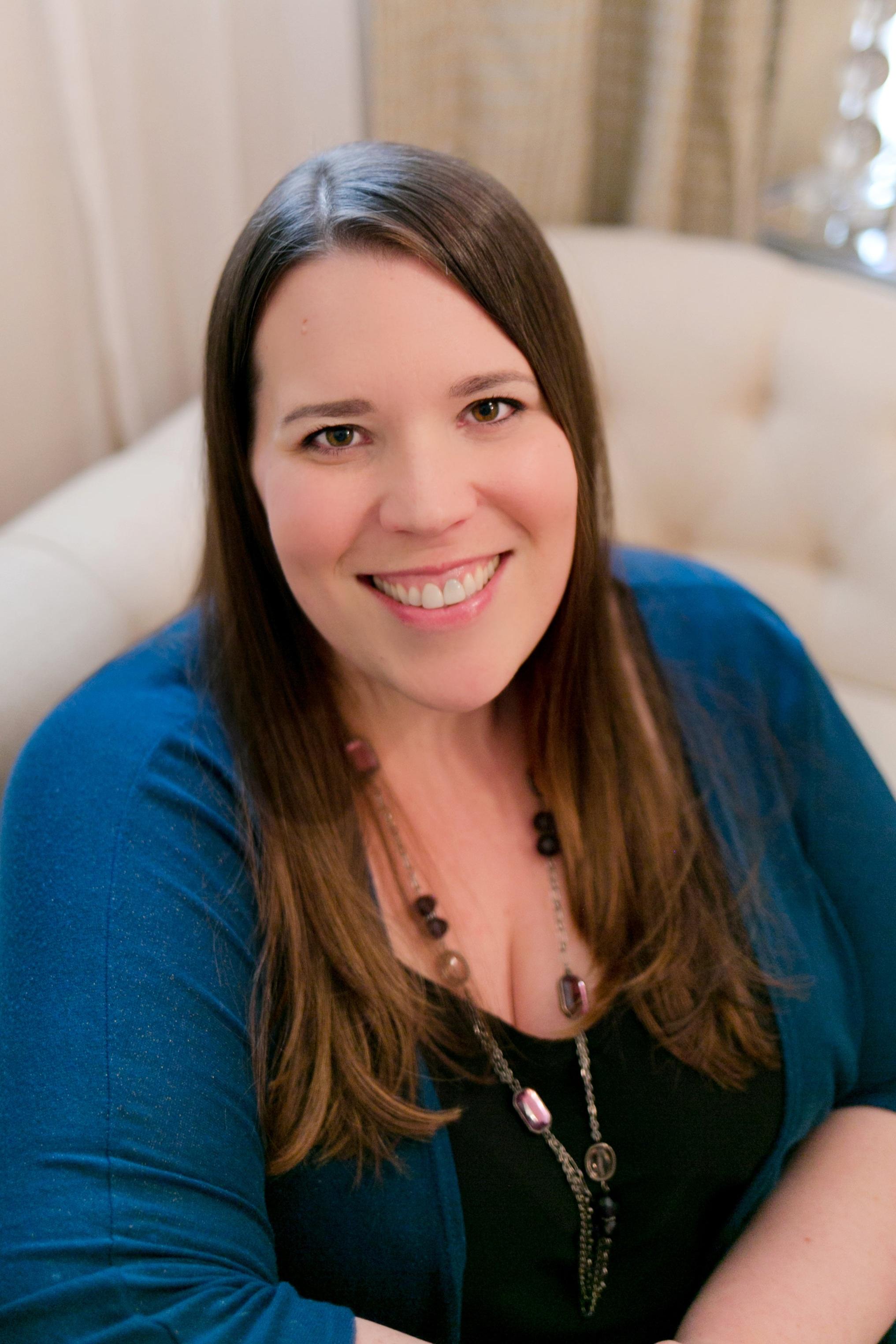 Heather Seguin, LMFT, CSAT - Certified Sex Addiction Therapist in Upland, CA