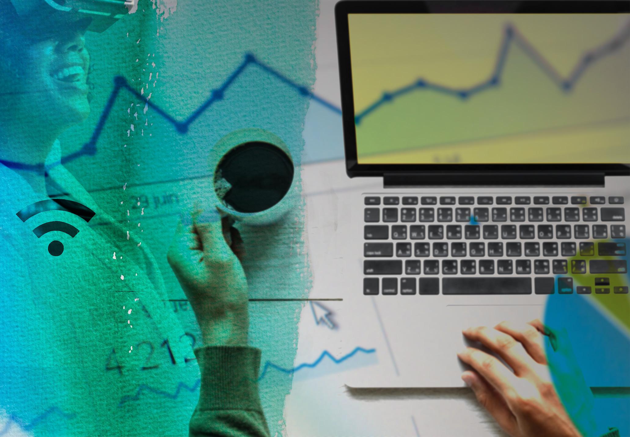 DIGITAL - Planejamento e gestão de canais digitaisInbound marketingCampanhasAtivação de influenciadoresEstratégias para engajamento e conversãoSites e aplicativos