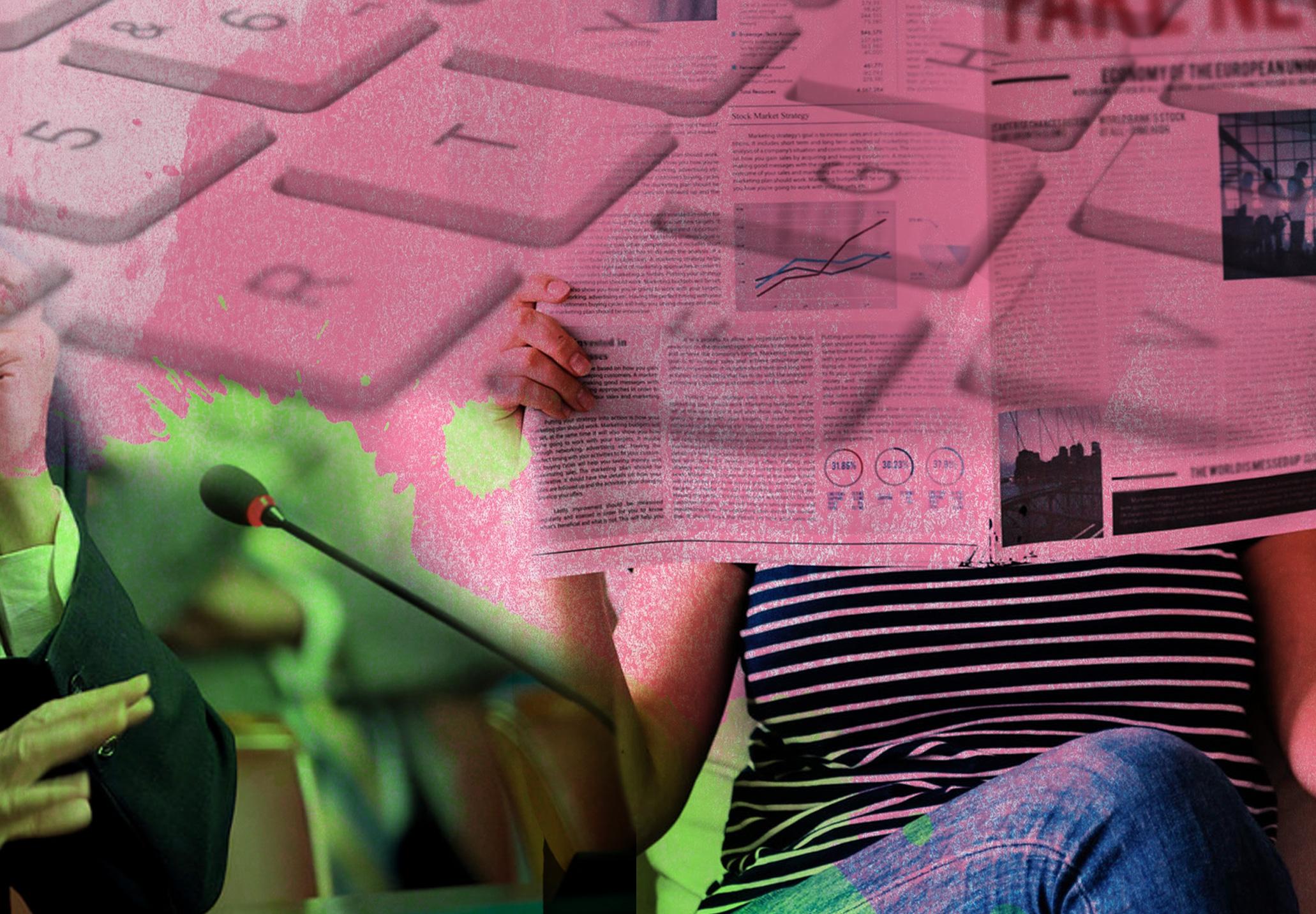IMPRENSA - Relacionamento com imprensa e com influenciadoresPrevenção e gerenciamento de crisesAlinhamento e construção de posicionamentosMedia trainings e mensuração