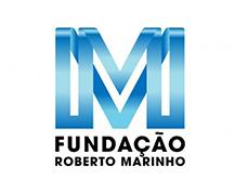 Fundação+Roberto+Marinho.jpg