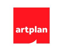 APPlogoArtplan.jpg