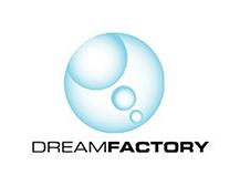 APPlogoDreamFactory.jpg