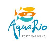 APPlogoAquaRio.jpg