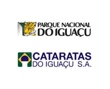 APPlogoCataratasIguaçu.jpg