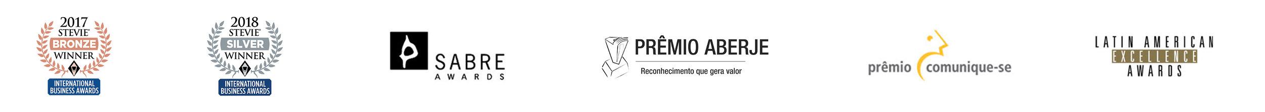 Premios2018_2.jpg