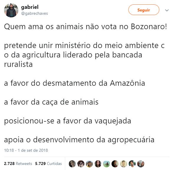 Presidenciaveis+2018_Sustentabilidade_PUBLICAÇÕES+EM+DESTAQUE_GABRECHAVES.png