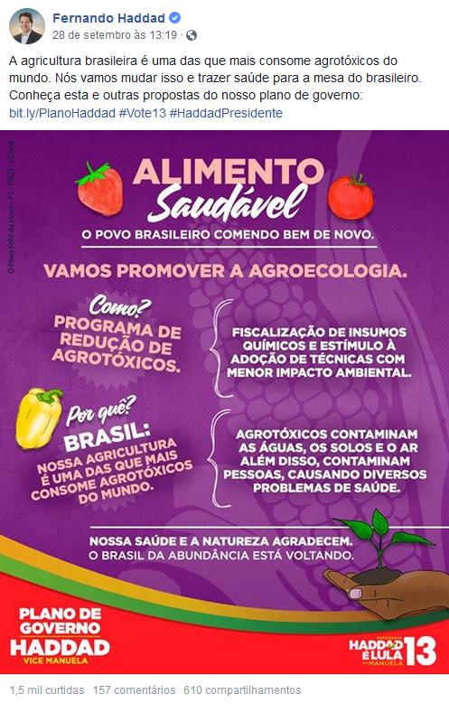 Presidenciaveis+2018_Sustentabilidade_PUBLICAÇÕES+EM+DESTAQUE_FERNANDO+HADDAD+2.png