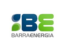 APPlogoBarra+Energia.jpg