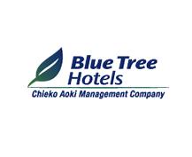 APPlogoBlue+Tree+Hotels.jpg
