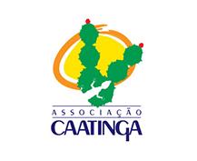 APPlogoAssociação+Caatinga.jpg