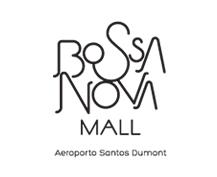 APPlogoBossa+Nova+Mall.jpg