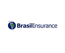 APPlogoBrasil+Insurance.jpg