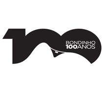 APPlogoBondinho.jpg