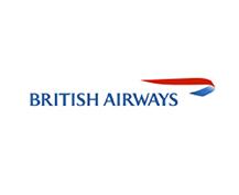 APPlogoBritish+Airways.jpg