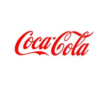 APPlogoCoca-Cola.jpg