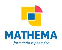 APPlogoMathema.jpg