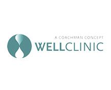 APPlogoWellClinic.jpg