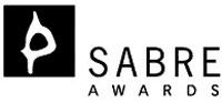 sabre+awards.jpg