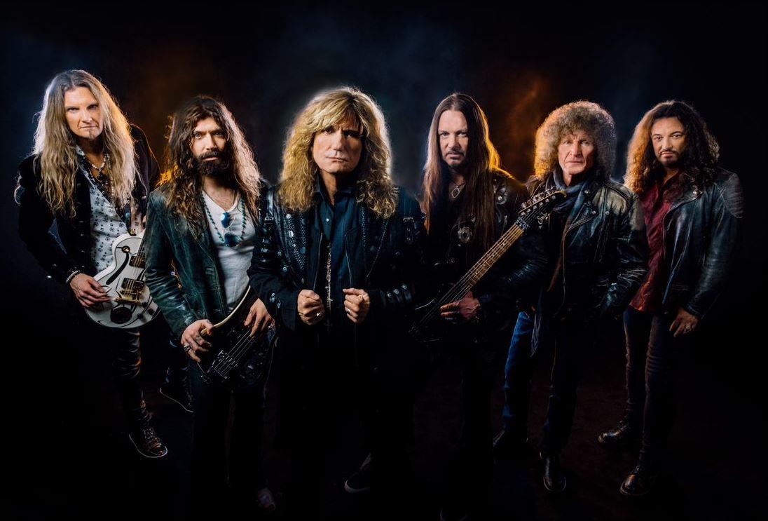 Whitesnake.JPG