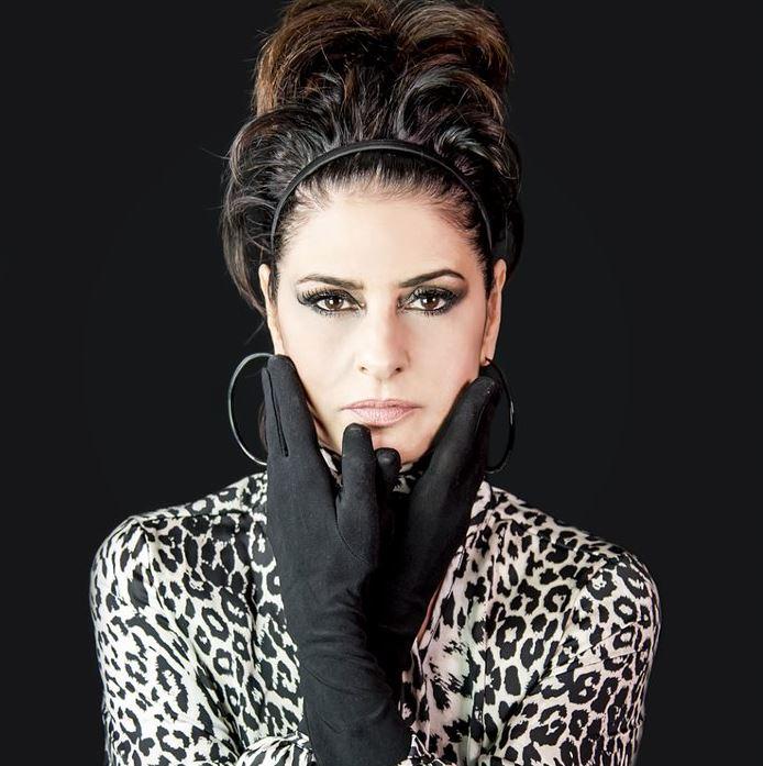 Fernanda Abreu.JPG