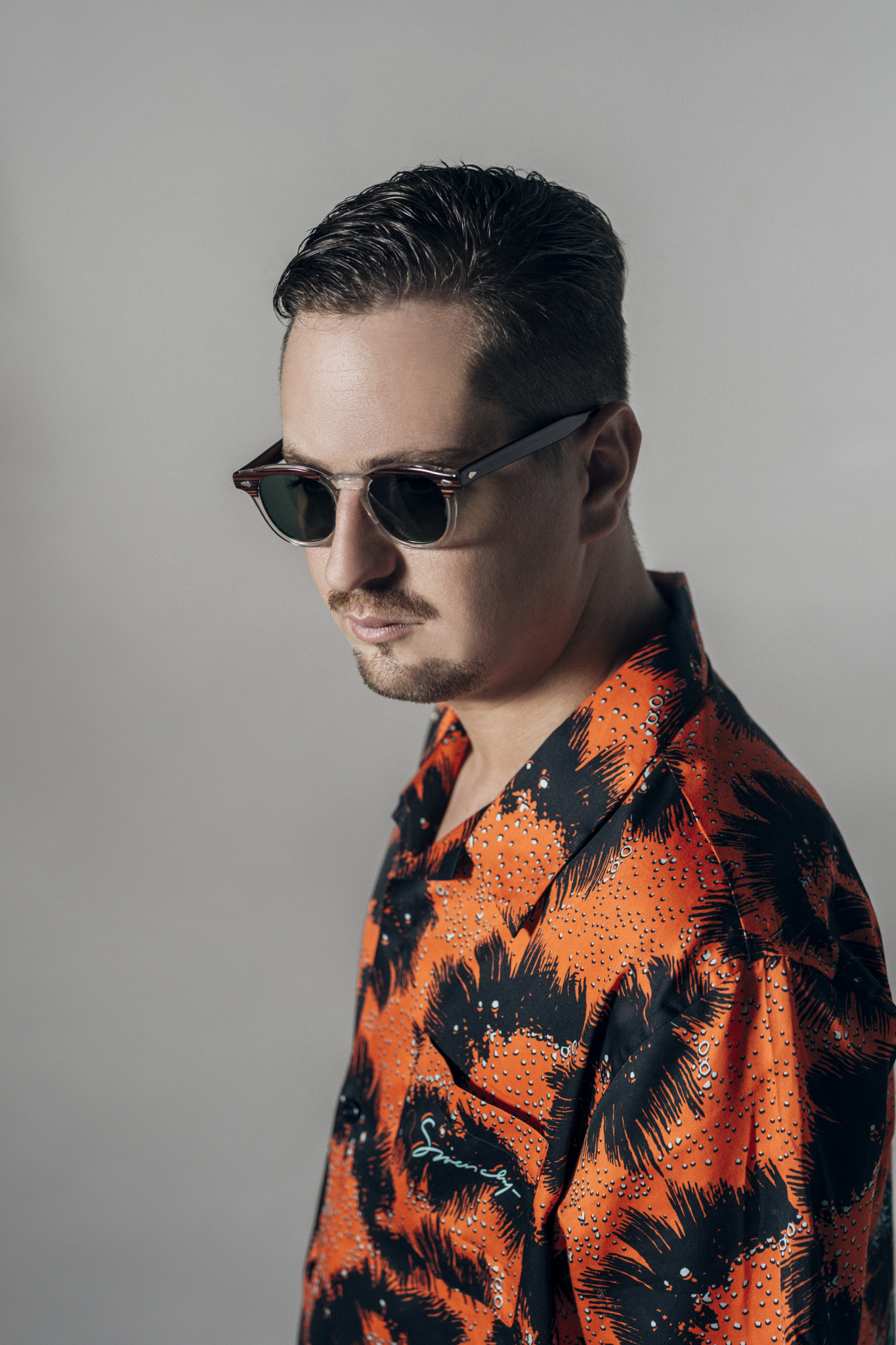 robin schulz.png