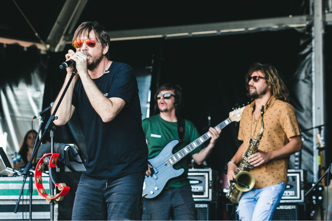 rock street band.JPG