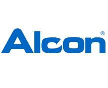 logo Alcon.jpg