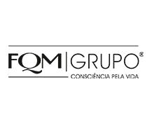 APPlogoFQMgrupo.jpg