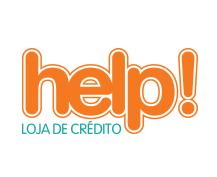 APPlogossite_HELP.png