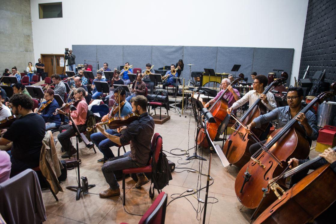brasilera sinfonica.JPG