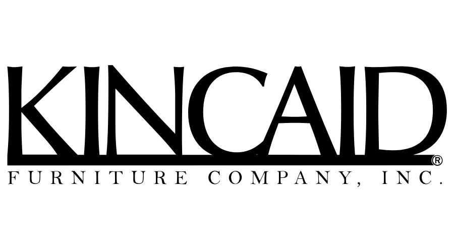 kincaid-furniture-company-inc-logo-vector.png