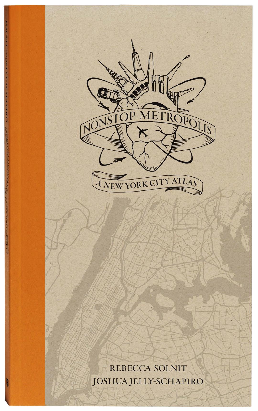 nonstop-metropolis-atlas.jpg