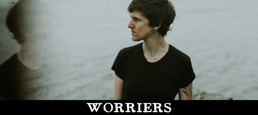 Worriers.jpg