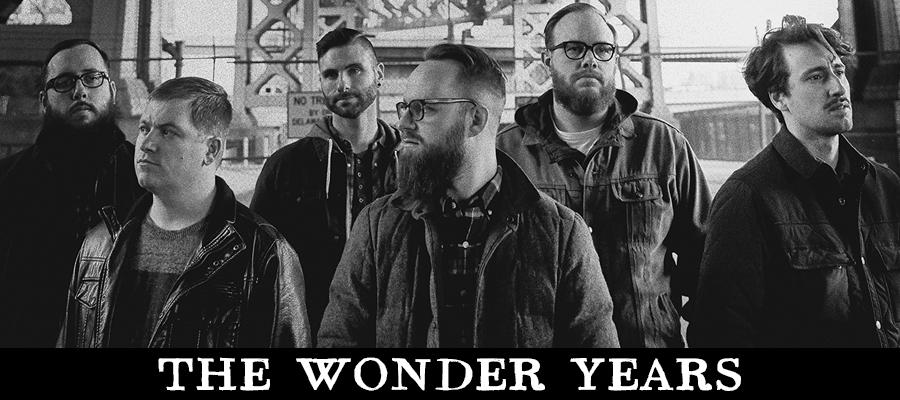 The-Wonder-Years site.jpg