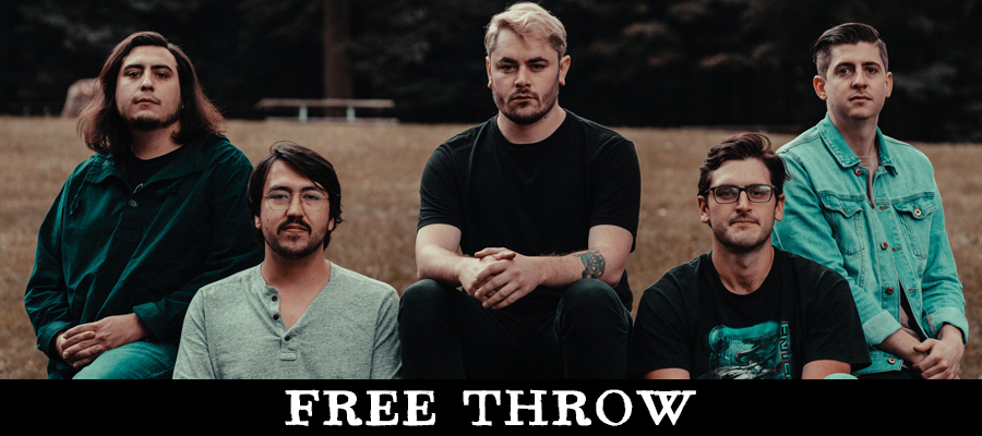 FreeThrow (1).jpg
