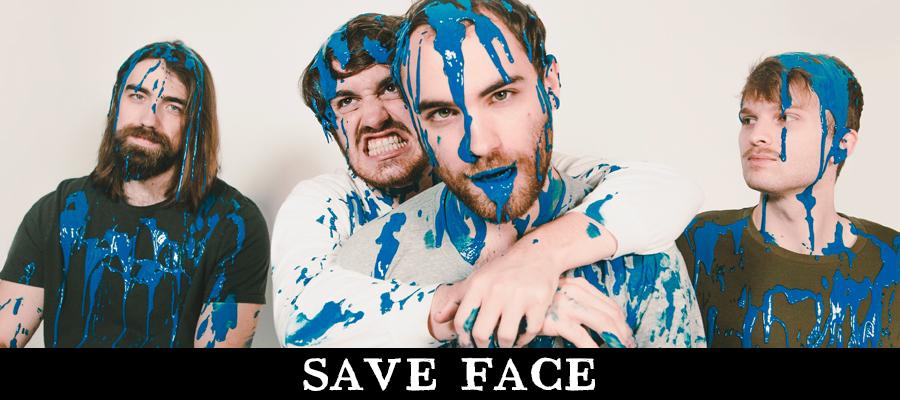 Save-Face.jpg