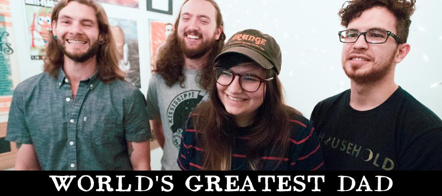 Worlds-Greatest-Dad.jpg