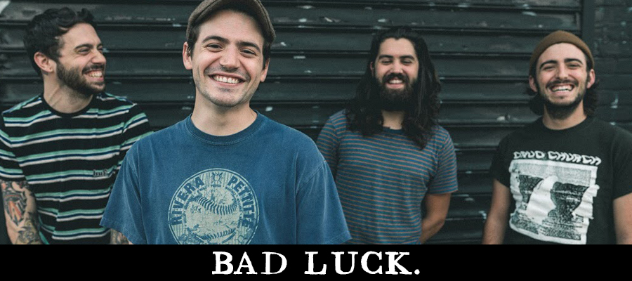 Bad-Luck.jpg