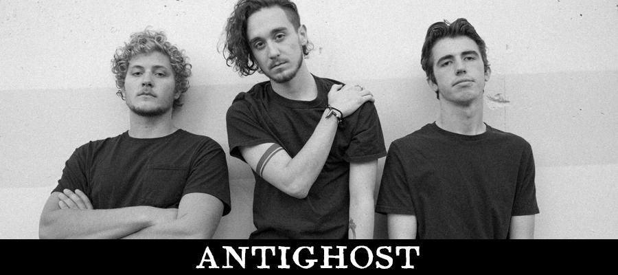Antighost.jpg