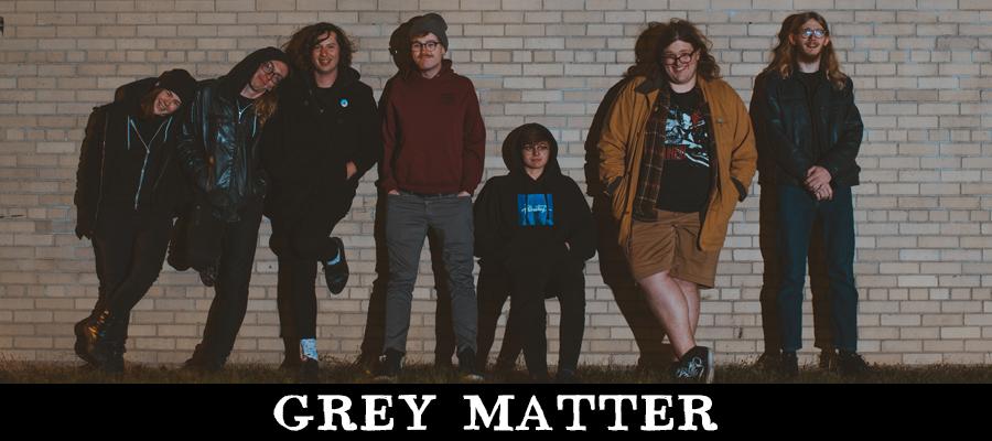 Grey-Matter.jpg