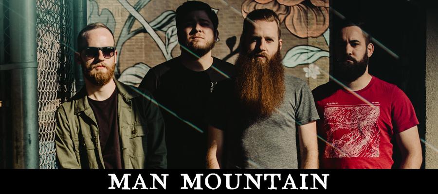 Man-Mountain.jpg