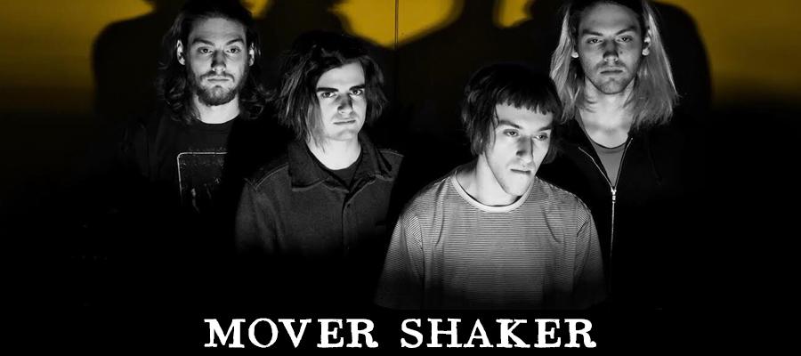 movershaker.jpg